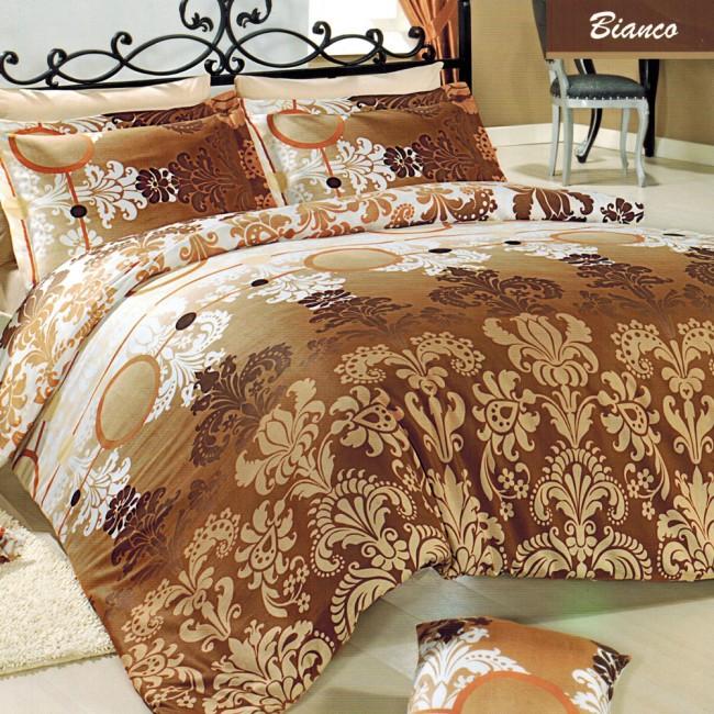 Спален комплект Бианко