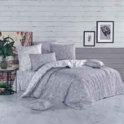 Спални комплекти Ранфорс
