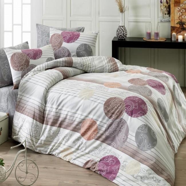 Спален комплект Камелия