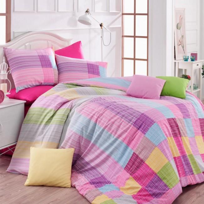Спален комплект Каро