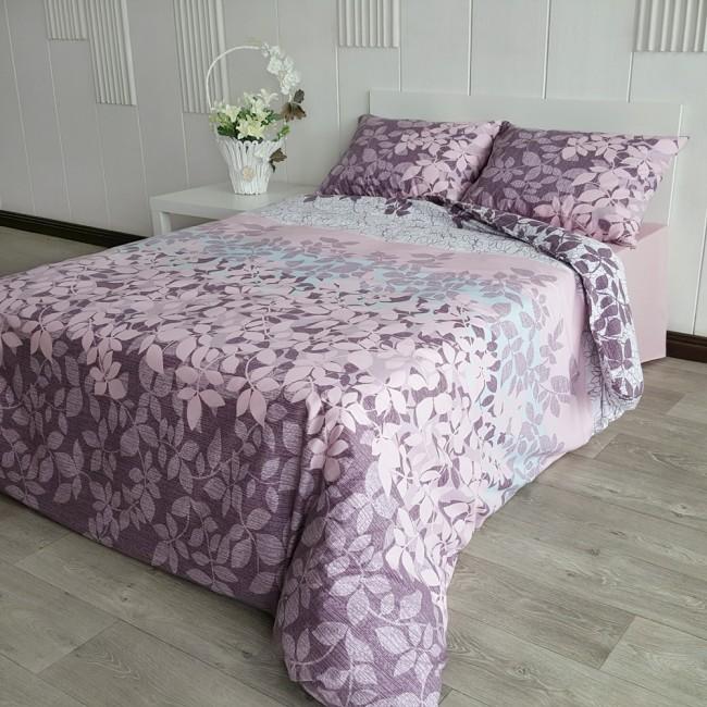 Спален комплект Клара