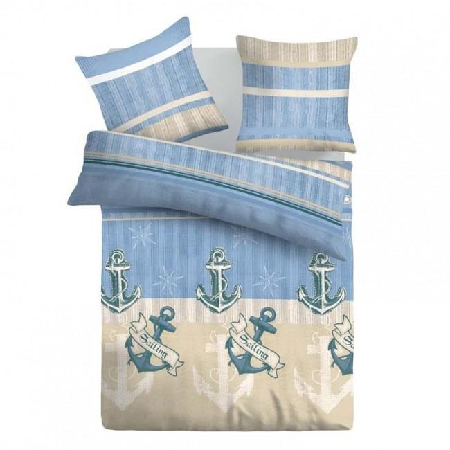 Спален комплект Марин