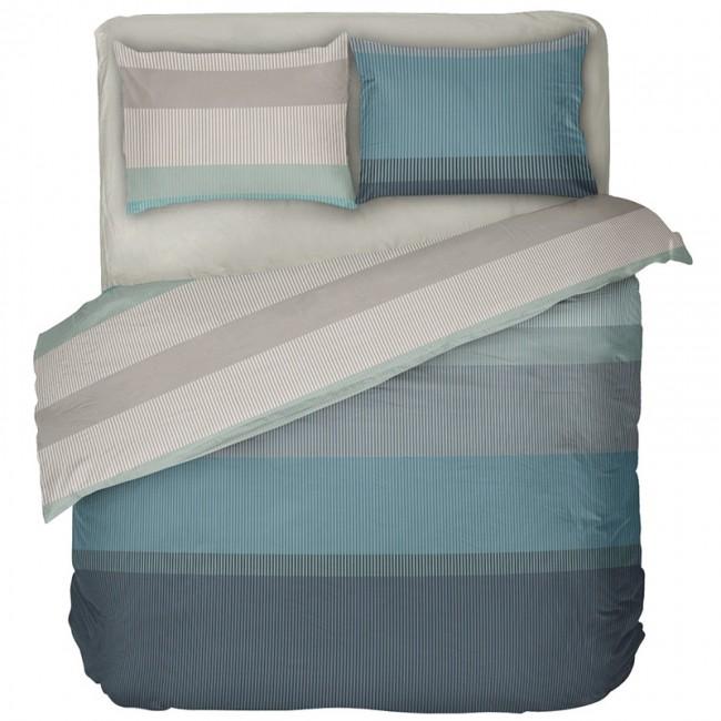 Спален комплект Нептун