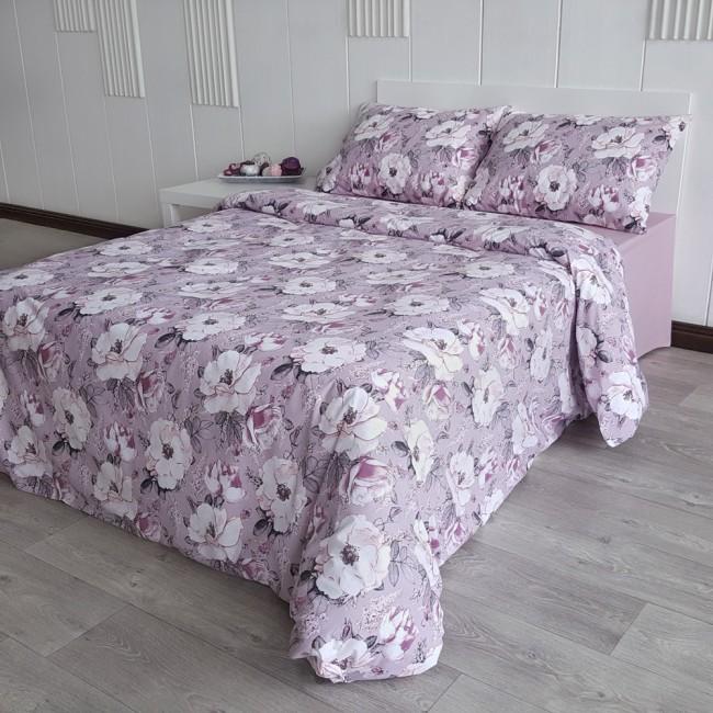 Спален комплект Рамона