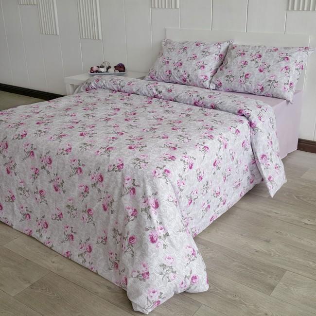 Спален комплект Розария