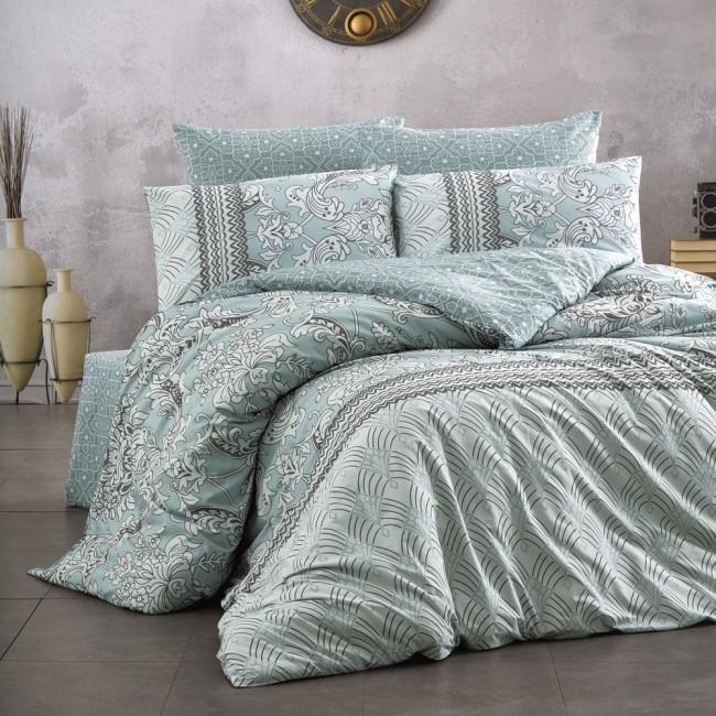 Спален комплект Санте